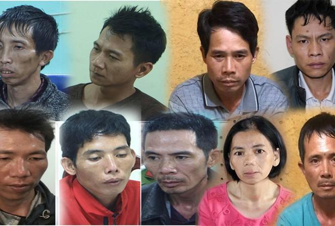 Chủ mưu vụ sát hại nữ sinh giao gà mong được nhận mức án thấp nhất để làm lại cuộc đời - Ảnh 2