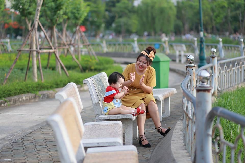 Muốn con hạnh phúc và thành đạt, cha mẹ cần nắm giữ bí quyết này - Ảnh 1