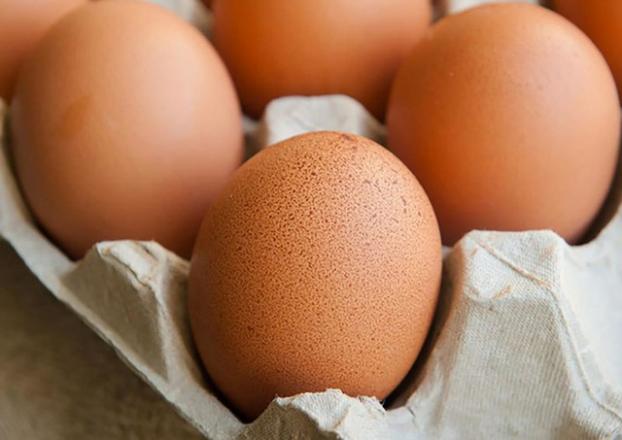 9 thực phẩm tuyệt đối không nên bảo quản trong ngăn đá - Ảnh 2