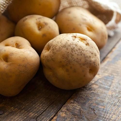 9 thực phẩm tuyệt đối không nên bảo quản trong ngăn đá - Ảnh 3