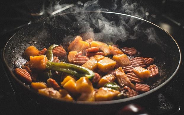9 thực phẩm tuyệt đối không nên bảo quản trong ngăn đá - Ảnh 4