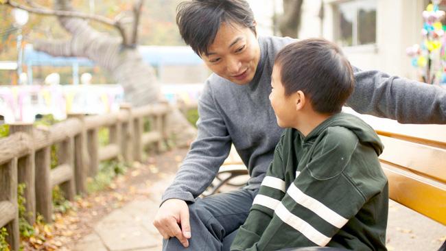 9 mẹo nhỏ nhưng có võ giúp bé không tè dầm khi ngủ mẹ nào cũng nên biết  - Ảnh 4