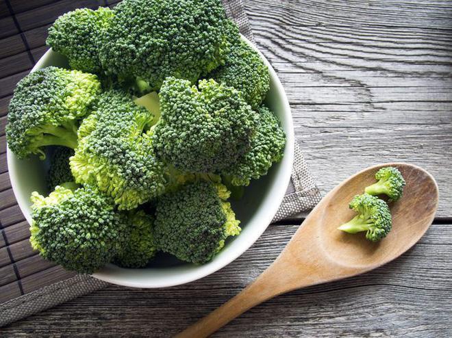 Người bị bệnh thận yếu nên và không nên ăn những loại thực phẩm gì để cải thiện tình trạng bệnh? - Ảnh 1
