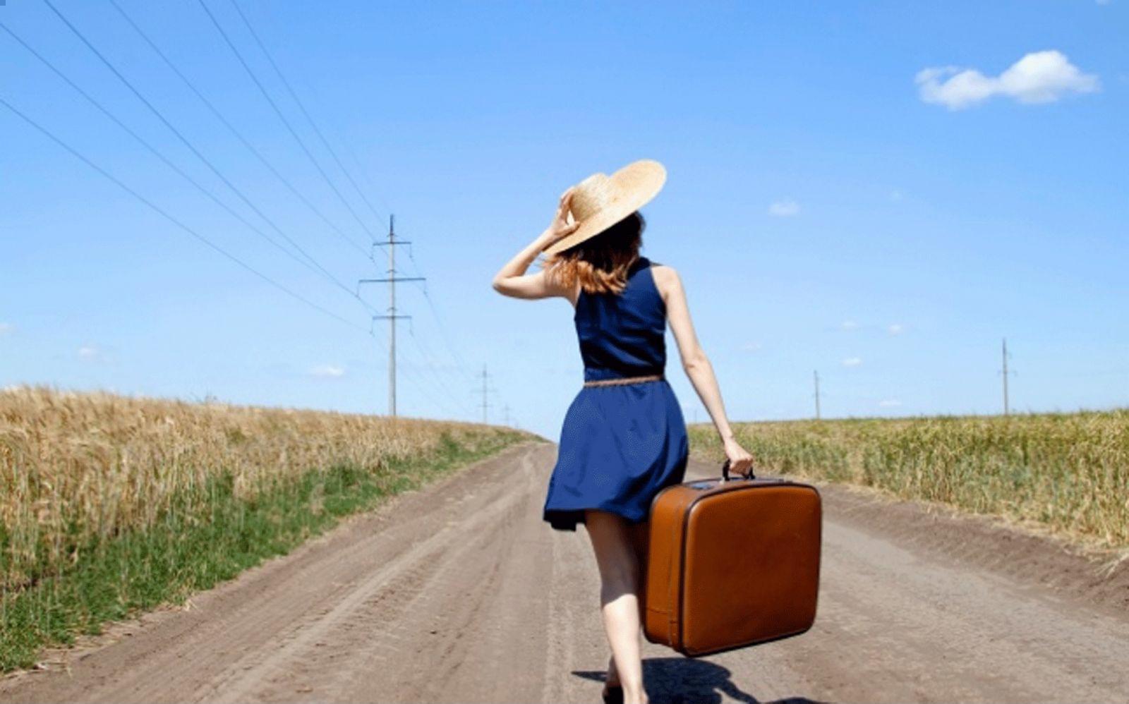 Phải đến năm 40 tuổi, phụ nữ mới lờ mờ nhận ra những điều đơn giản này trong cuộc sống - Ảnh 4