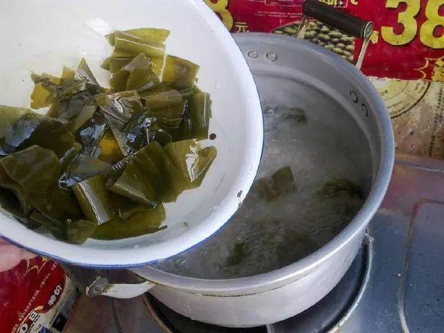 Giá mà mẹ Việt nào cũng nấu món này mỗi ngày, trẻ sẽ cao vùn vụt, không lo cận thị - Ảnh 4