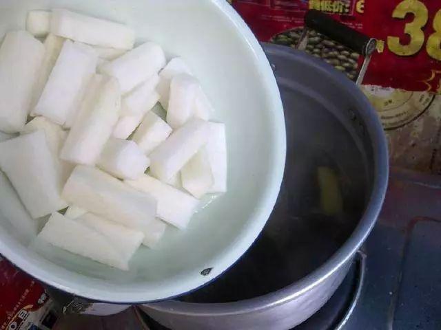 Giá mà mẹ Việt nào cũng nấu món này mỗi ngày, trẻ sẽ cao vùn vụt, không lo cận thị - Ảnh 5