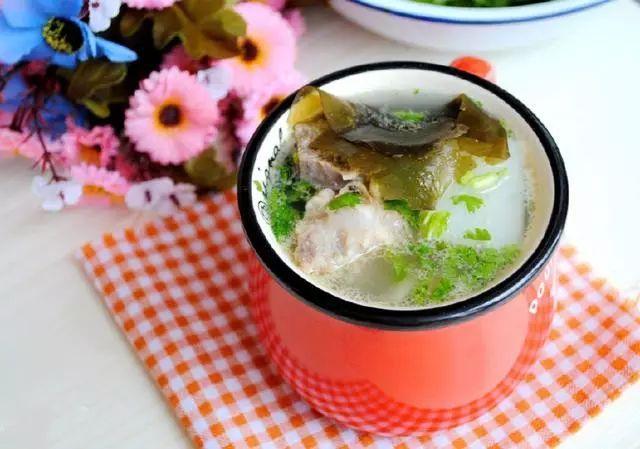 Giá mà mẹ Việt nào cũng nấu món này mỗi ngày, trẻ sẽ cao vùn vụt, không lo cận thị - Ảnh 7
