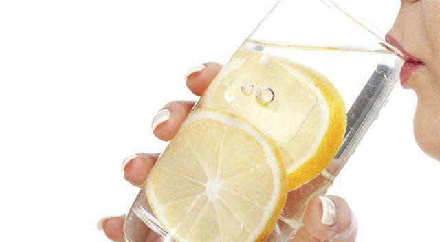 Uống nước chanh mỗi ngày liệu có tốt hay không? Đây là kết quả bạn nhận được trong 7 ngày - Ảnh 6