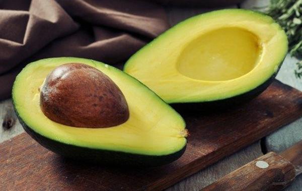 10 thực phẩm giúp trẻ tăng cân lành mạnh, nên ăn đều mỗi ngày - Ảnh 6