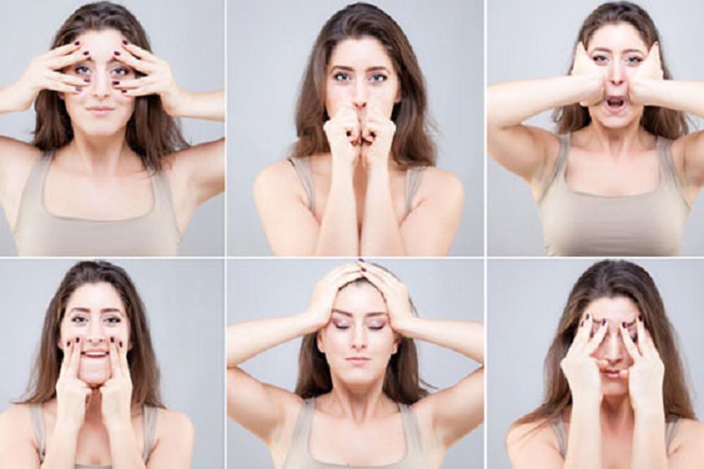 Thực hiện đủ 6 thói quen đơn giản này mỗi ngày, làn da chảy xệ, nhăn nheo vì lão hóa sẽ trở nên căng mịn, tươi trẻ cực nhanh - Ảnh 6