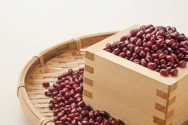 Bài thuốc cực tốt từ đậu đỏ chống ung thư, trị tiểu đường - Ảnh 2