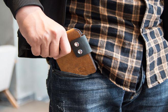 Cảnh báo: Thói quen mà nam giới rất hay mắc phải nhưng lại không ngờ gây ra nhiều tác hại xấu cho sức khỏe - Ảnh 4