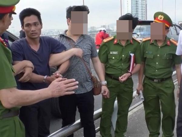 Vụ cha giết con 8 tuổi rồi ném xác xuống sông Hàn: Thay đổi hoàn toàn vì 'mê muội' người tình Hàn Quốc - Ảnh 3