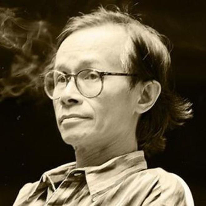 Cố nhạc sĩ Trịnh Công Sơn là người Việt Nam đầu tiên được Google Doodles vinh danh - Ảnh 2