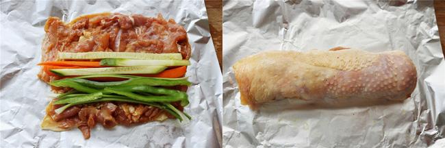 Thịt gà nhưng nếu làm theo cách này thì vừa mới lạ lại ngọt ngon vô cùng - Ảnh 3