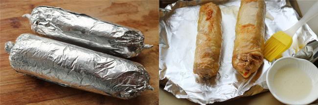 Thịt gà nhưng nếu làm theo cách này thì vừa mới lạ lại ngọt ngon vô cùng - Ảnh 4
