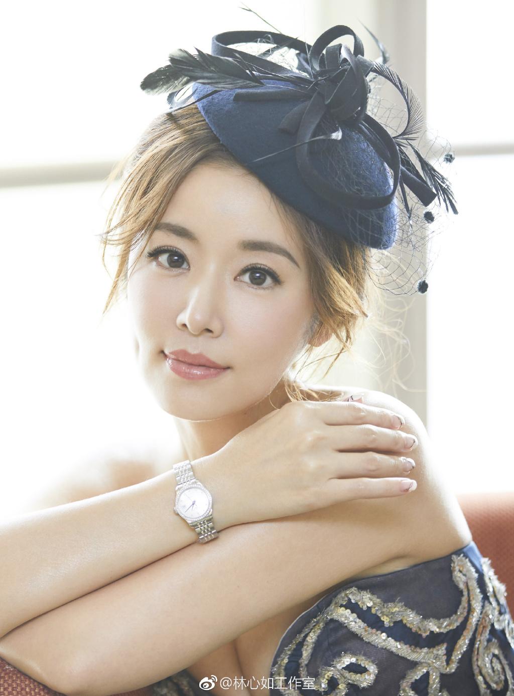 Lý Tiểu Lộ, Dương Mịch dẫn đầu danh sách nữ diễn viên bị ghét nhất Cbiz - Ảnh 9