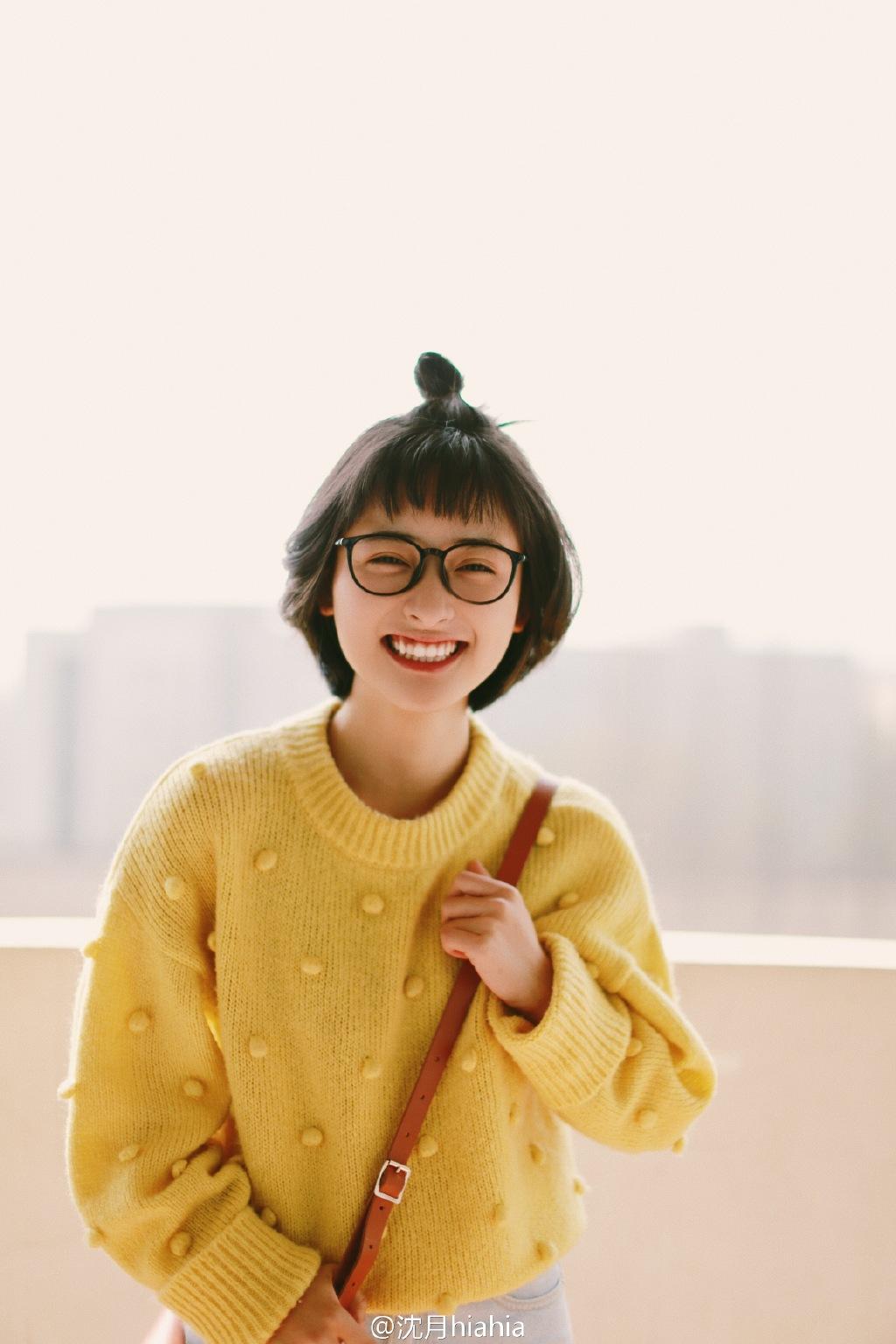 Lý Tiểu Lộ, Dương Mịch dẫn đầu danh sách nữ diễn viên bị ghét nhất Cbiz - Ảnh 8