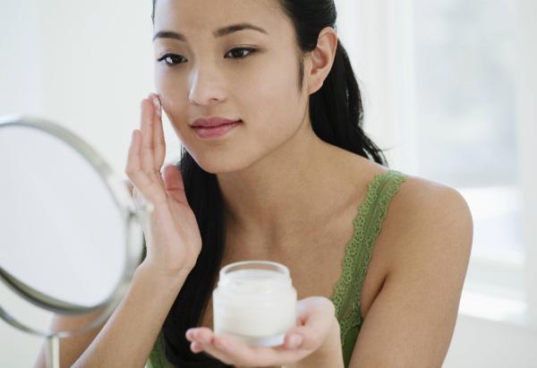 Nhìn vào lối sống của phụ nữ Nhật để rút ra những bí quyết giúp da dẻ luôn căng bóng hồng hào - Ảnh 6