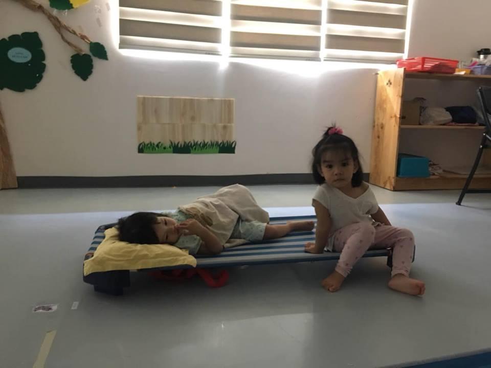 Sau ly hôn, Phạm Quỳnh Anh 'đứt ruột' khi cố làm người mẹ lạnh lùng, quay đi dù con gái gào khóc gọi mẹ - Ảnh 7