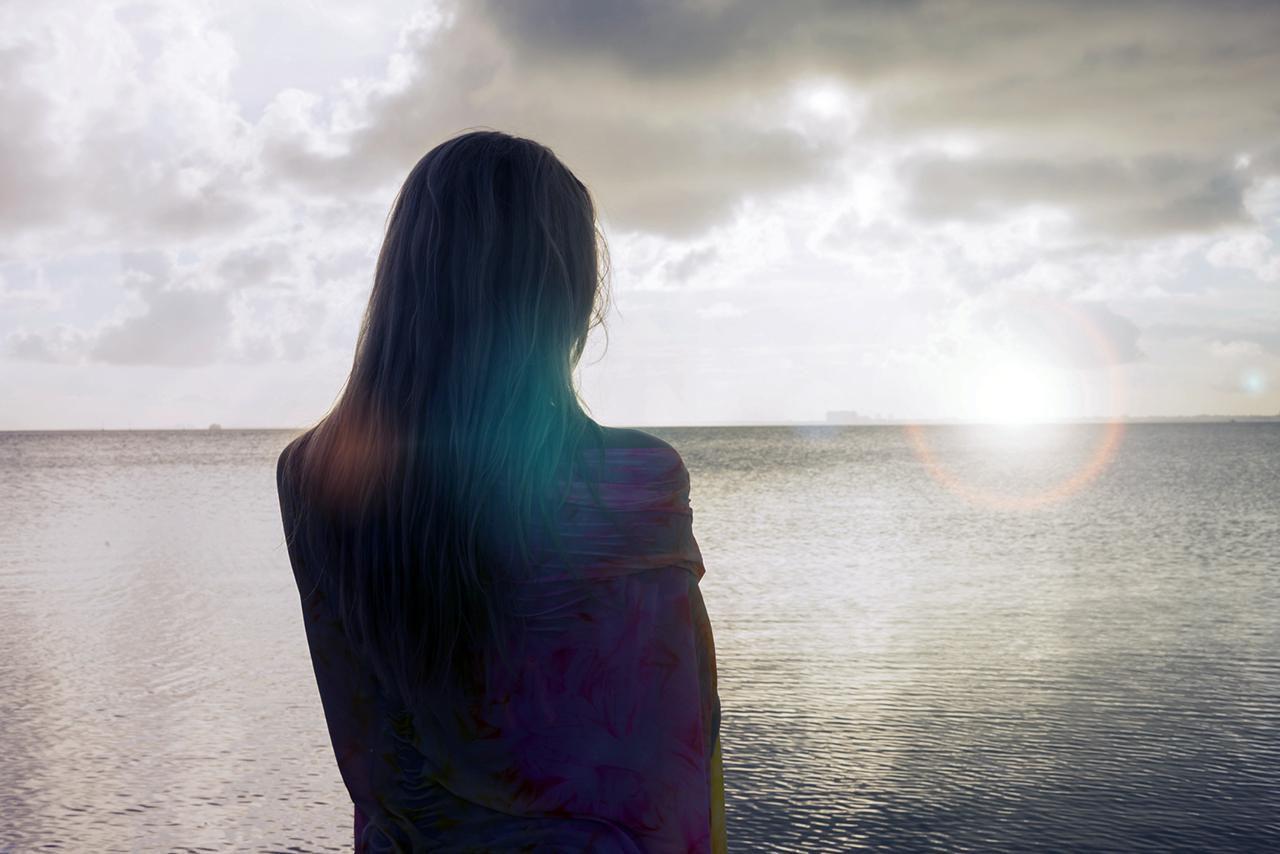 Tâm sự đàn ông quay về sau cơn say nắng: Vợ đã cạn tâm, con cũng không còn tôn trọng tôi - Ảnh 3