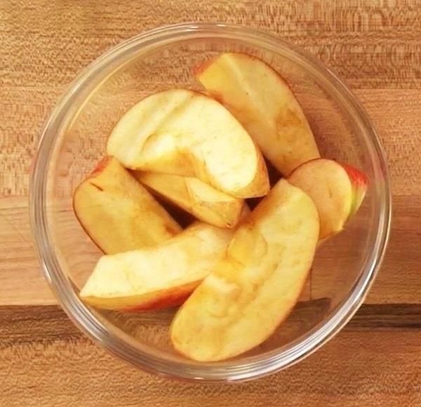 9 loại quả tẩy trắng răng nhanh hơn đi nha sĩ, càng ăn nhiều răng càng trắng như ngọc trai, đều hơn hạt bắp - Ảnh 4