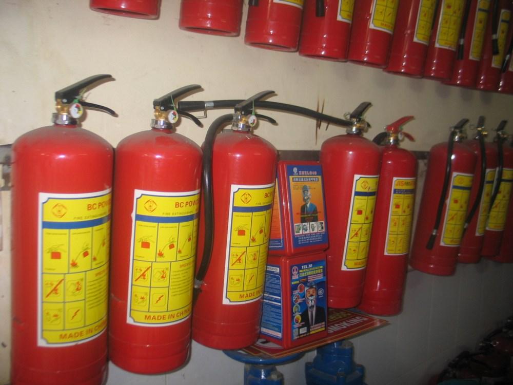 Tâm thư 'gây bão' của anh lính cứu hỏa gửi bạn sau vụ cháy chung cư Carina - Ảnh 2