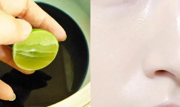 3 cách làm đẹp da mặt với chanh giúp ngừa mụn, đều đặn thực hiện da trắng lên trông thấy - Ảnh 2