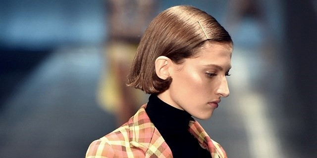 3 kiểu tóc không bao giờ lỗi mốt lại có thể chưng diện từ ngoài phố đến thảm đỏ - Ảnh 14