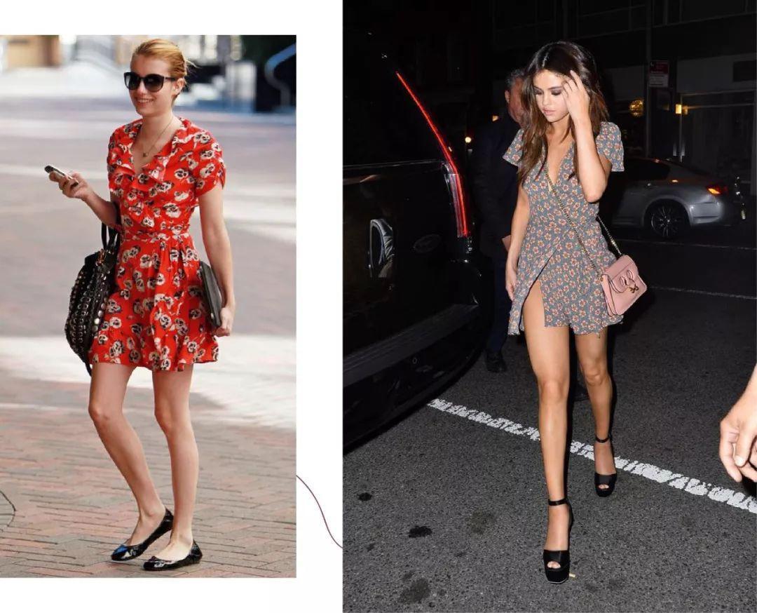 3 kiểu váy dễ thương nhất mùa hè mà cô gái nào cũng nhất định phải có! - Ảnh 5