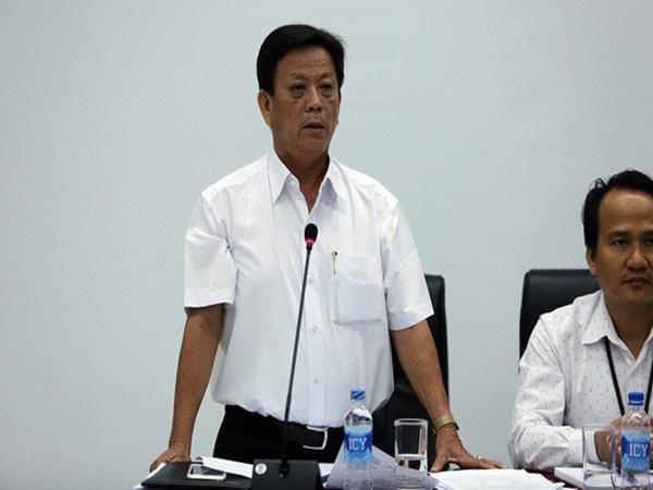 UBND Quận Thanh Khê đính chính về phát biểu 'người quay clip bạo hành trẻ sẽ bị xử lý' - Ảnh 1