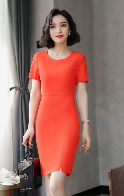 4 gam màu giàu sức sống được dự báo sẽ 'thống trị' làng thời trang trong thời gian tới - Ảnh 8