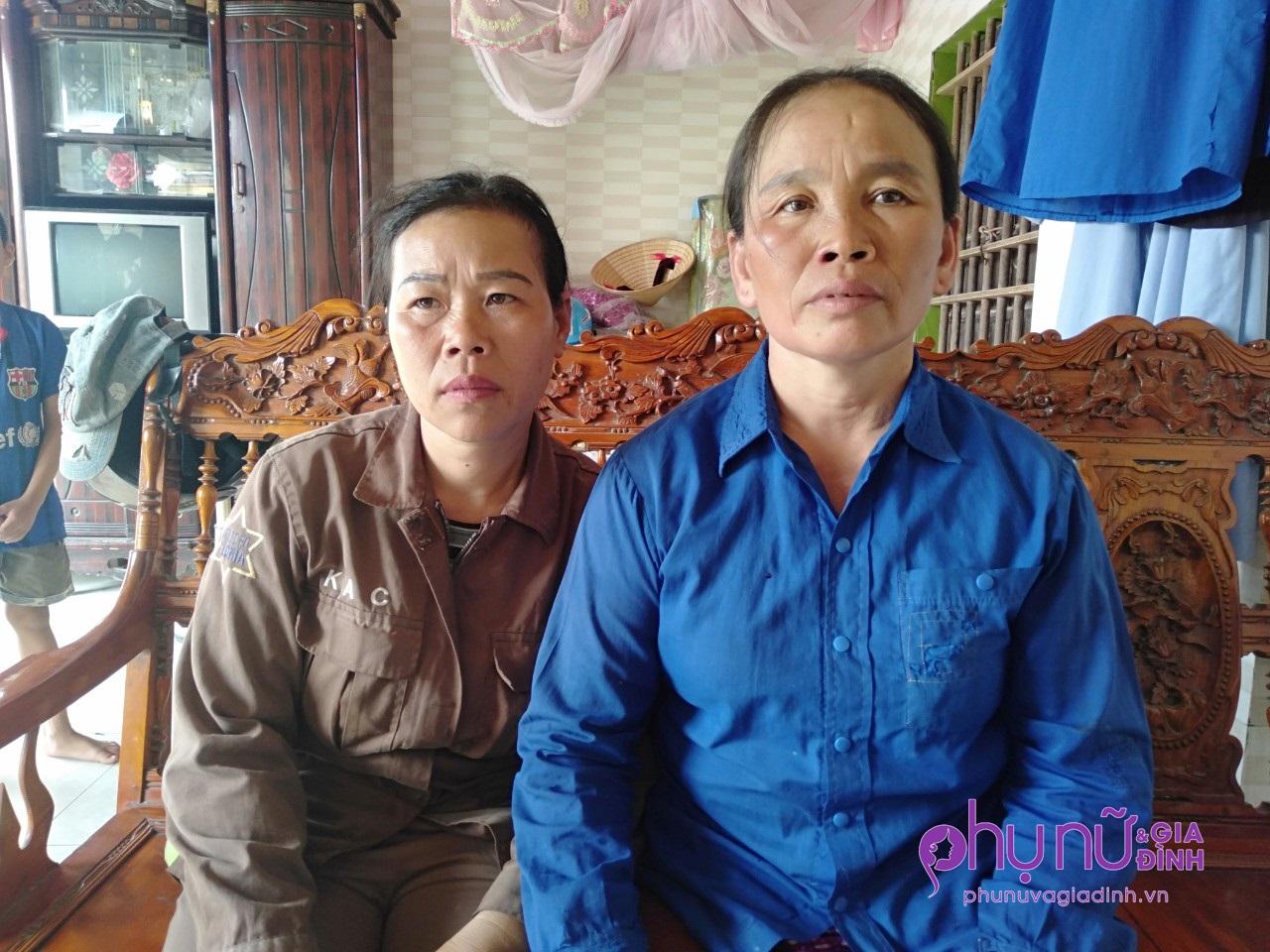 Éo le cuộc đời người phụ nữ đi cưới vợ cho chồng, chạy vạy khắp nơi kiếm tiền chữa bệnh ung thư cho vợ hai - Ảnh 2