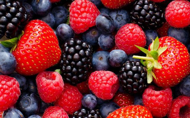 Bệnh mạch vành nên ăn gì để hỗ trợ tốt quá trình điều trị - Ảnh 4