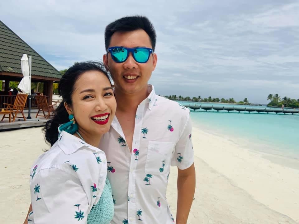 Oc Thanh Van va chong 1