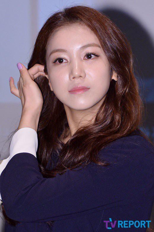 Song Joong Ki va Song Hye Kyo 4
