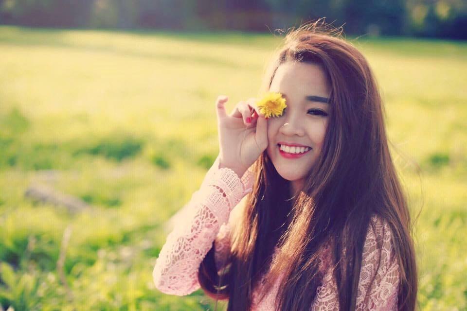 lay nham chong 4
