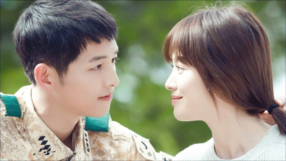 song joong ki va song hye kyo ly hon 1