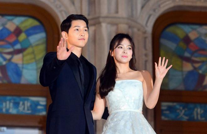song joong ki va song hye kyo 2