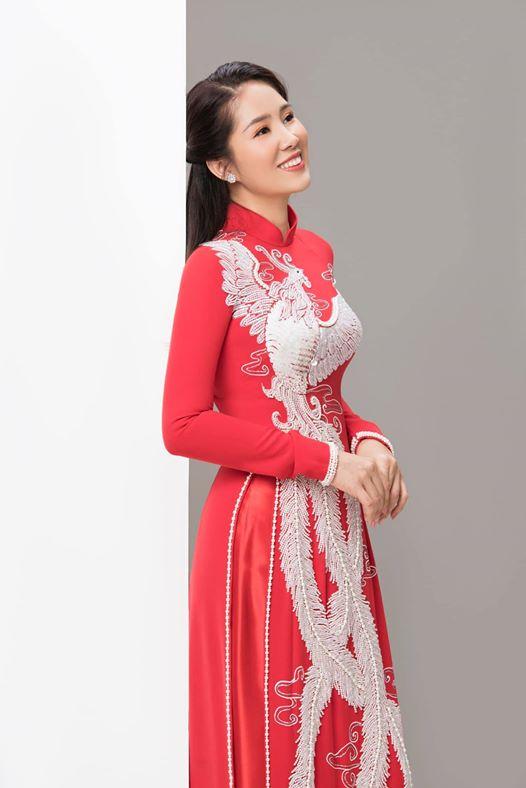 dien vien le phuong chia se