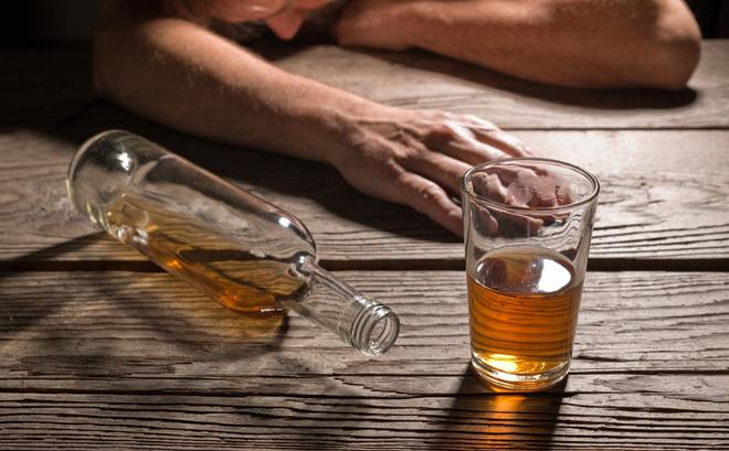 Người đã ở tuổi trung niên, có 3 loại rượu không uống, 3 việc không làm và 3 người không chơi - Ảnh 1
