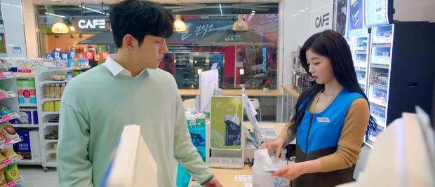 Rating Backstreet Rookie của Ji Chang Wook rơi nhẹ vì tấu hài quá lố, gu khán giả bây giờ mê 'drama' mà các ông ơi! - Ảnh 1