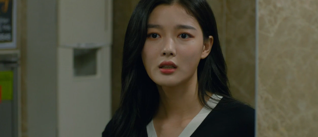 Rating Backstreet Rookie của Ji Chang Wook rơi nhẹ vì tấu hài quá lố, gu khán giả bây giờ mê 'drama' mà các ông ơi! - Ảnh 3