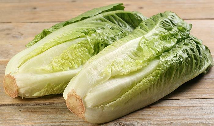 10 loại rau quả không chứa đường, ăn càng nhiều cân nặng càng giảm, da dẻ khỏe đẹp, bỏ qua là tiếc hùi hụi  - Ảnh 1