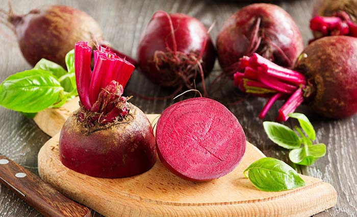 10 loại rau quả không chứa đường, ăn càng nhiều cân nặng càng giảm, da dẻ khỏe đẹp, bỏ qua là tiếc hùi hụi  - Ảnh 10