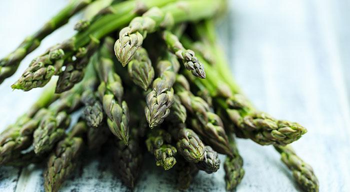 10 loại rau quả không chứa đường, ăn càng nhiều cân nặng càng giảm, da dẻ khỏe đẹp, bỏ qua là tiếc hùi hụi  - Ảnh 2