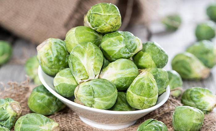 10 loại rau quả không chứa đường, ăn càng nhiều cân nặng càng giảm, da dẻ khỏe đẹp, bỏ qua là tiếc hùi hụi  - Ảnh 4