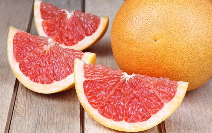 10 loại rau quả không chứa đường, ăn càng nhiều cân nặng càng giảm, da dẻ khỏe đẹp, bỏ qua là tiếc hùi hụi  - Ảnh 6