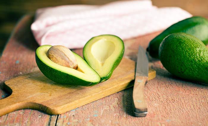10 loại rau quả không chứa đường, ăn càng nhiều cân nặng càng giảm, da dẻ khỏe đẹp, bỏ qua là tiếc hùi hụi  - Ảnh 7