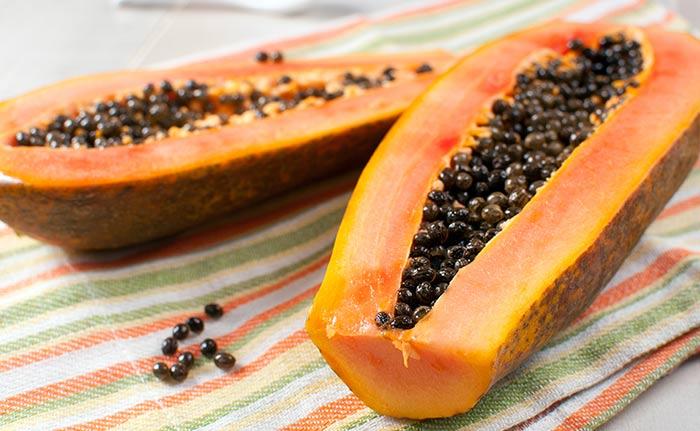 10 loại rau quả không chứa đường, ăn càng nhiều cân nặng càng giảm, da dẻ khỏe đẹp, bỏ qua là tiếc hùi hụi  - Ảnh 8